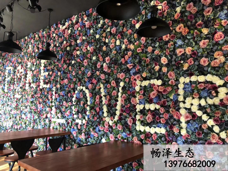 德赢官方网站app_德赢vwin088(三).jpg
